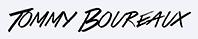 Tommy Boureaux